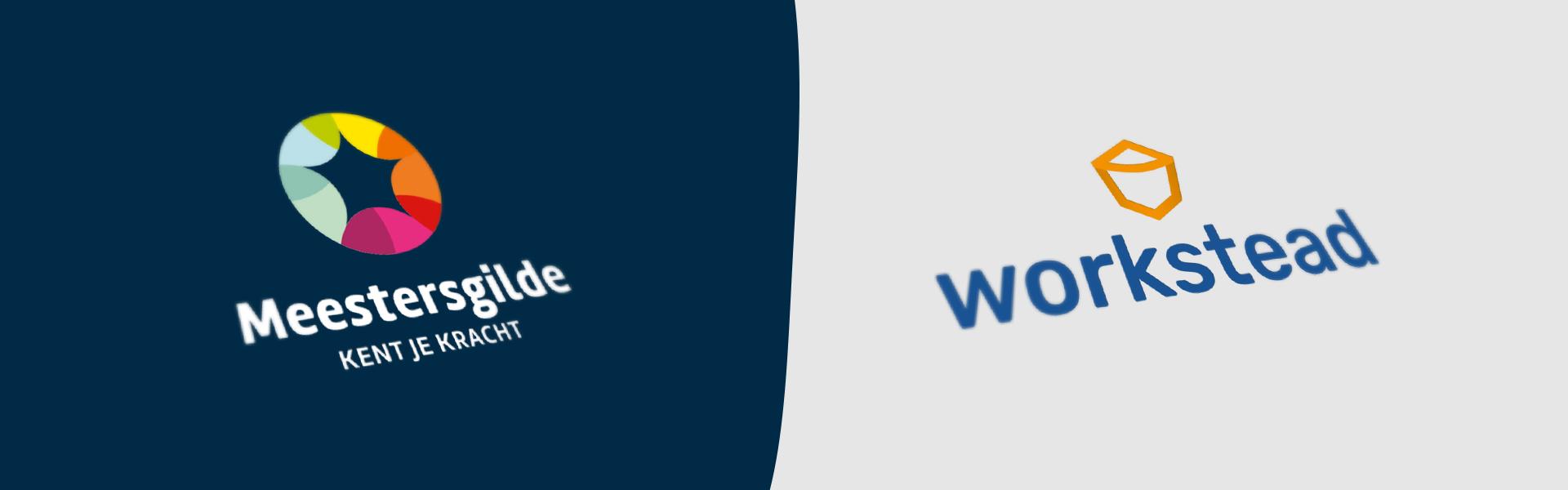 Unieke bedrijfsnaam bedenken - Meestersgilde - Workstead